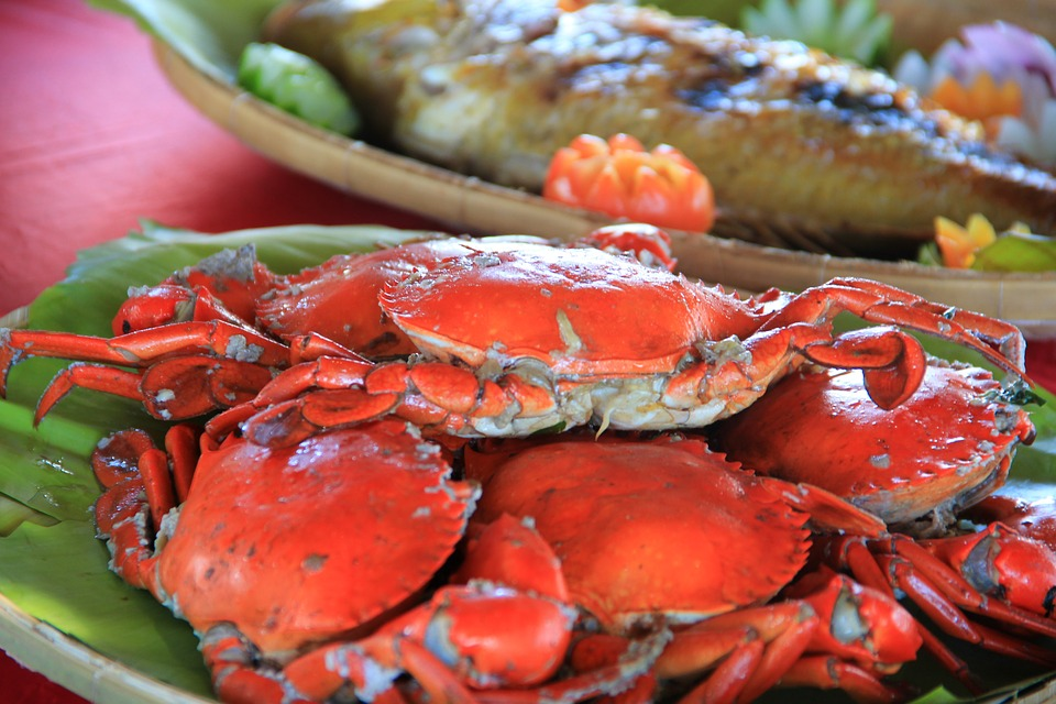 crabs-601429_960_720