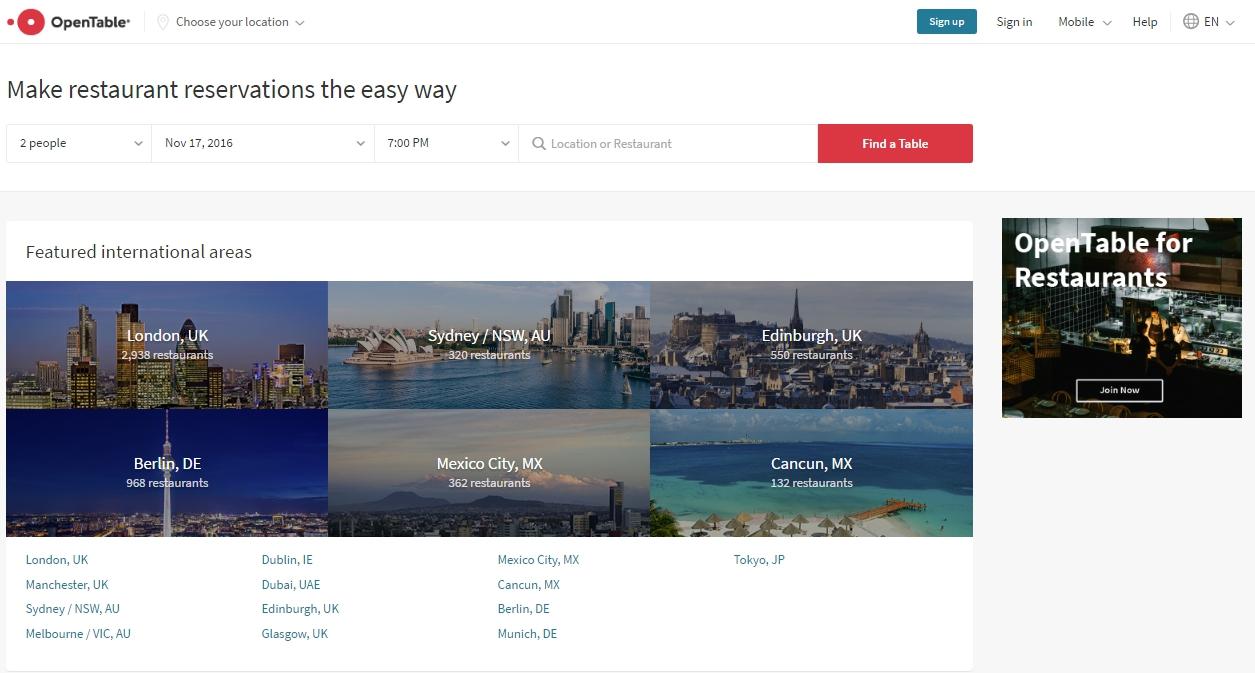 opentable-homepage
