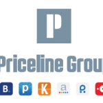 priceline-group-logo