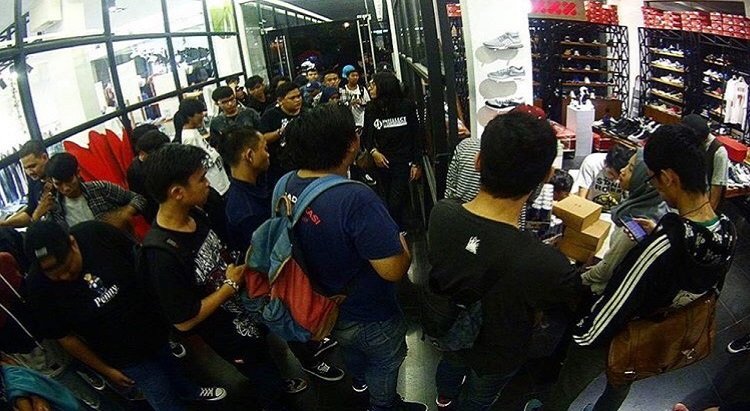 release-of-new-shoes-in-indonesia-final