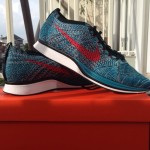 nike-flyknit-racer-frot-page