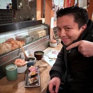 Endo_Sushi