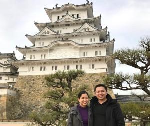 Himeji_Castle_Resized