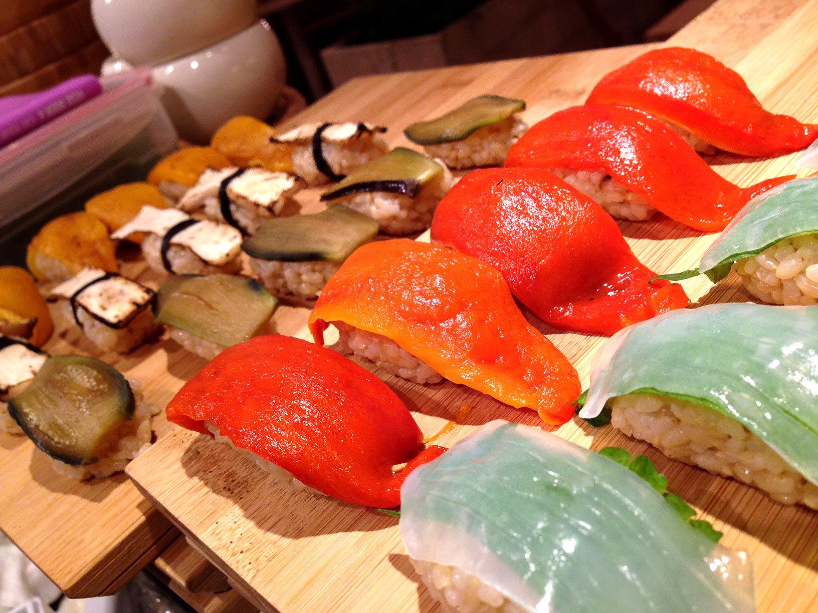 V Sushi1