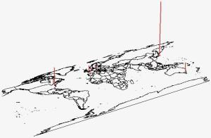 map 棒グラフ (1)